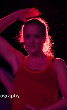 Han Balk Agios Dance In 2013-20131109-095.jpg