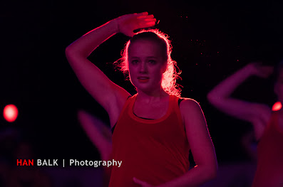 Han Balk Agios Dance In 2013-20131109-095.jpg