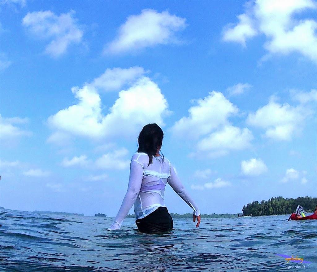 Pulau Harapan, 23-24 Mei 2015 GoPro 19