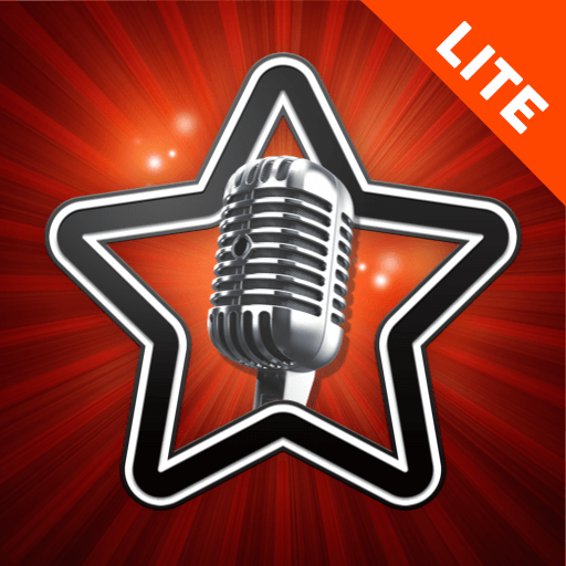 StarMaker Lite: No.1 Sing & Music app