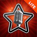 StarMaker Lite download