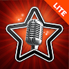 StarMaker Lite: No.1 Sing & Music app APK Icon