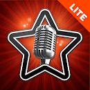 StarMaker Lite file APK Free for PC, smart TV Download