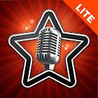 StarMaker Lite icon