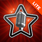 StarMaker Lite: No.1 Sing & Music app 7.4.6