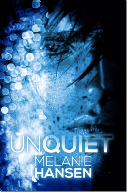 Unquiet (1)