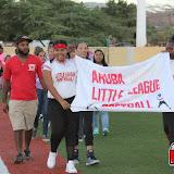 Apertura di wega nan di baseball little league - IMG_1061.JPG