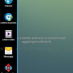 Screenshot_2013-01-09-18-27-57.jpg