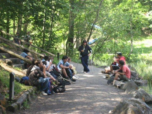 Campaments a Suïssa (Kandersteg) 2009 - n1099548938_30614170_3932390.jpg