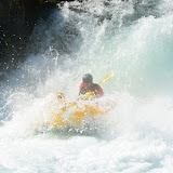White salmon white water rafting 2015 - DSC_9942.JPG