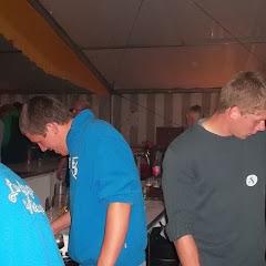 Erntedankfest 2011 (Samstag) - kl-SAM_0239.JPG