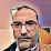 alejandro penalosa's profile photo
