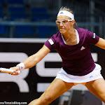 Kirsten Flipkens - Porsche Tennis Grand Prix -DSC_2396.jpg