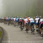 2013.05.30 Tour of Estonia, avaetapp Viimsis ja Tallinna vanalinnas - AS20130530TOEV125_118S.jpg