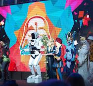 Go and Comic Con 2017, 280.jpg