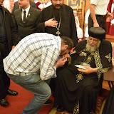 H.H Pope Tawadros II Visit (2nd Album) - DSC_0331%2B%25283%2529.JPG