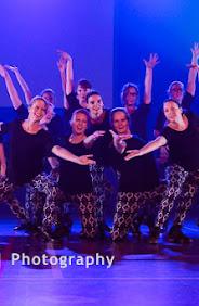 Han Balk Voorster Dansdag 2016-4402.jpg