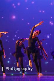 HanBalk Dance2Show 2015-5649.jpg