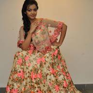 Nitya Shetty New Stills