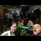 cast-selfie.png