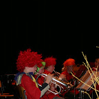 Concert 31 maart 2007 028.jpg