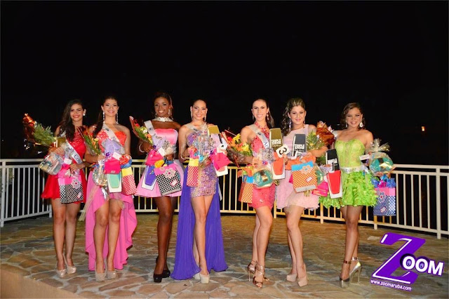 Miss Teen Aruba @ Divi Links 18 April 2015 - Image_128.JPG