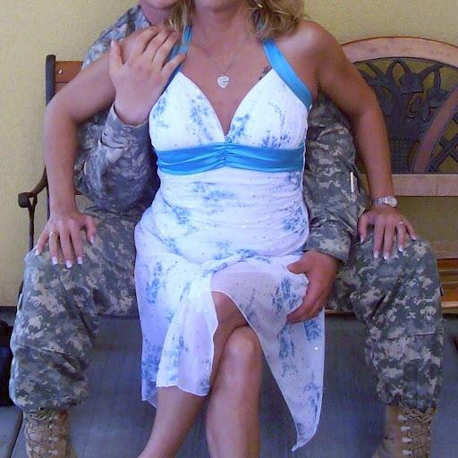 Tammy Bartel - Address, Phone Number, Public Records