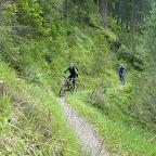 Tibet Trail jagdhof.bike (75).JPG
