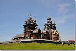 7 kiji les deux églises