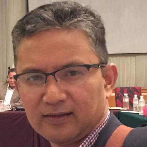 UGUTAN KELUAR PITA RAKAMAN: HUSAM ULANGI TAKTIK LAPUK TUN DR MAHATHIR?