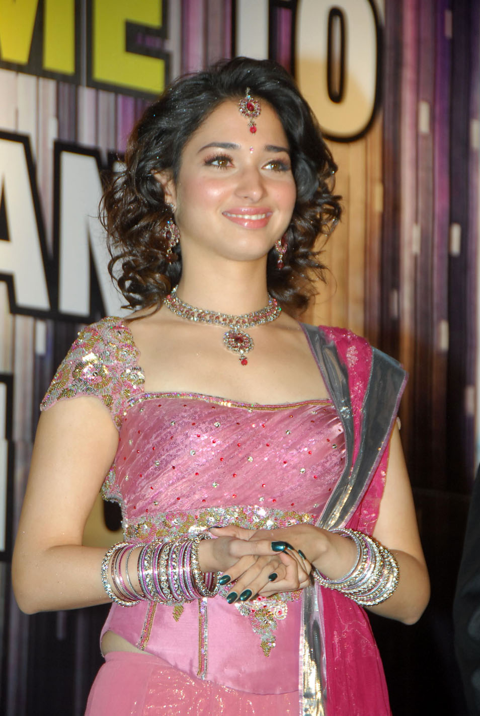 photosandimages: tamil actress tamanna cute and image