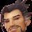 Bigode's profile photo