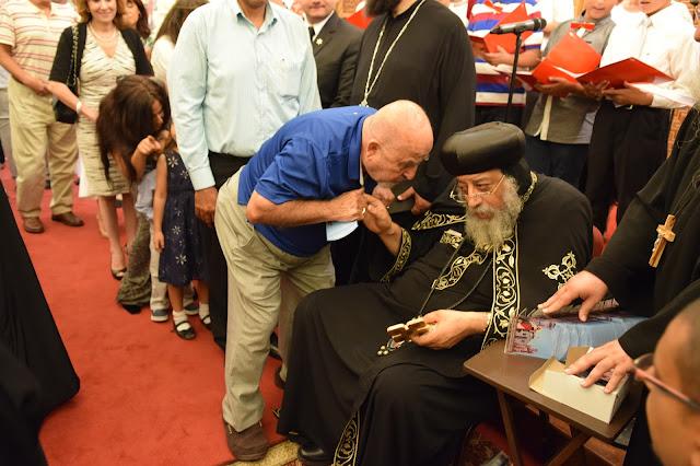 H.H Pope Tawadros II Visit (2nd Album) - DSC_0577%2B%25282%2529.JPG