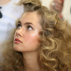 r%25C3%25A1pidos-curly-hairstyle-117.jpg