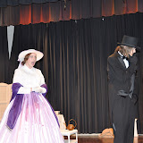 The Importance of being Earnest - DSC_0045.JPG
