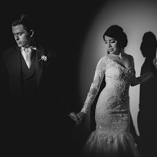 Wedding photographer Miguel Villasmil (miguelvillasmil). Photo of 14.08.2017