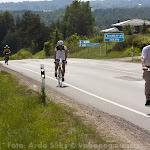 2013.06.02 SEB 32. Tartu Rattaralli 135 ja 65 km - AS20130602TRR_946S.jpg