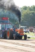 Zondag 22--07-2012 (Tractorpulling) (202).JPG