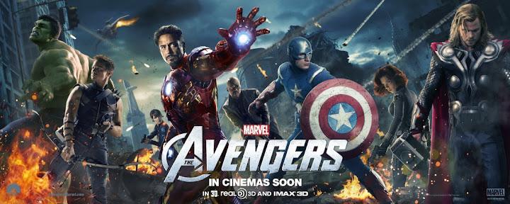 avengers_ver21_xlg.jpg