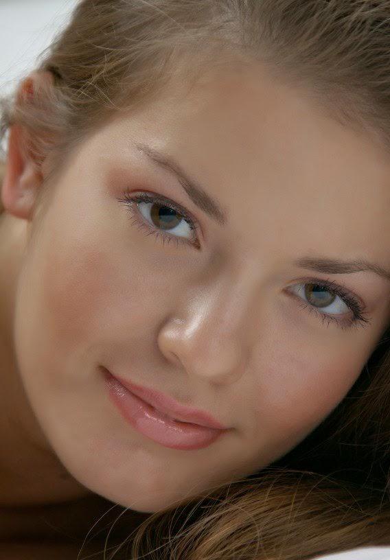 Sabina B