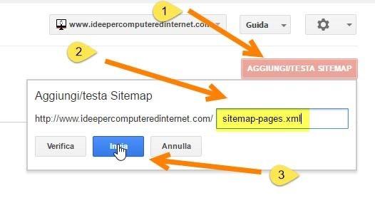 sitemap-pagine-statiche
