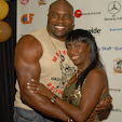 KiKi Shepards 7th Annual Celebrity Bowling Challenge - DSC_0575.JPG