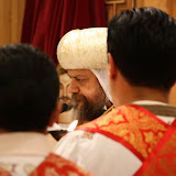 Ordination of Deacon Cyril Gorgy - IMG_4118.JPG