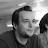 Bas Van Zutphen avatar image