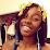 LaMia Sanders's profile photo