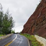 06-25-13 Annini Reef and Kauai North Shore - IMGP9297.JPG