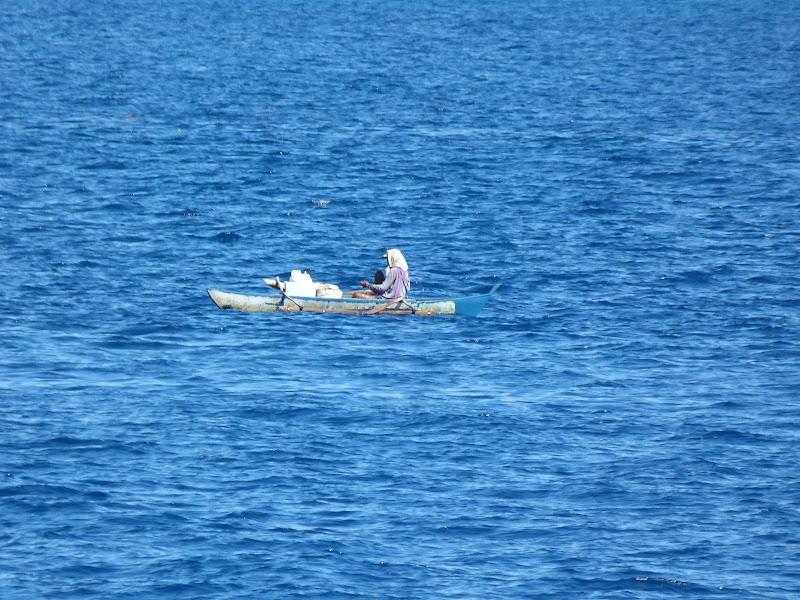 Camotes et Poron island - philippines1%2B816.JPG