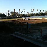 Pool Construction - IMAGE_75D58193-9317-4BFA-BB41-094572688224.JPG