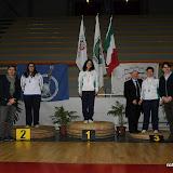 Campionato regionale Indoor Marche - Premiazioni - DSC_3904.JPG