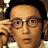 Sandy Lin avatar image